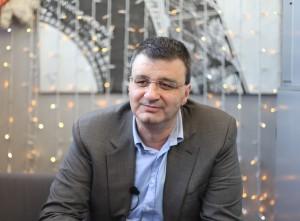 Gianluca Pessina, Fondatore Pessina Consulting, Soluzioni HR