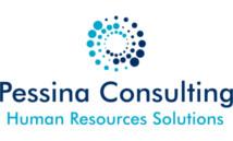Pessina_Consulting, risorse umane