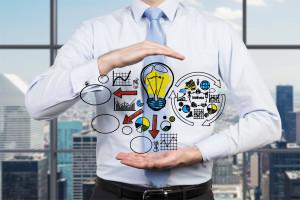 Programmi e processi HR