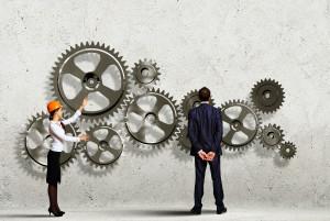Efficienza e Sviluppo Organizzativo