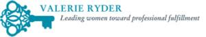 EL'executive e leadership coaching, individuale e di team, Valerie Ryder